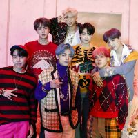 250 curiosidades sobre o BTS e seus integrantes (sim, 250)