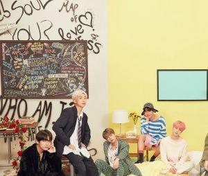 Big Hit, produtora do BTS, tomará ações legais sobre hate contra seus artistas