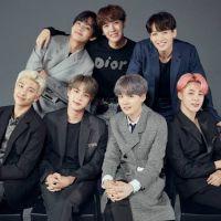 Produtora do BTS avisa que entrará na Justiça contra publicações que atacam os seus artistas