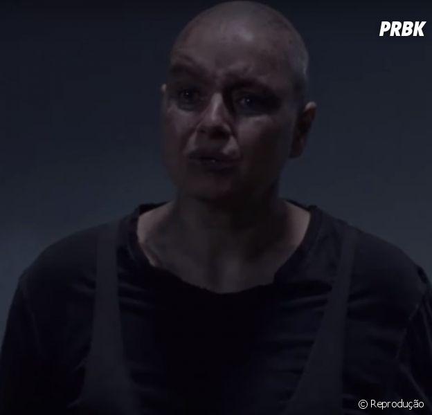 """""""The Walking Dead"""": teaser indica que Sobreviventes vão acabar com os Sussurradores"""