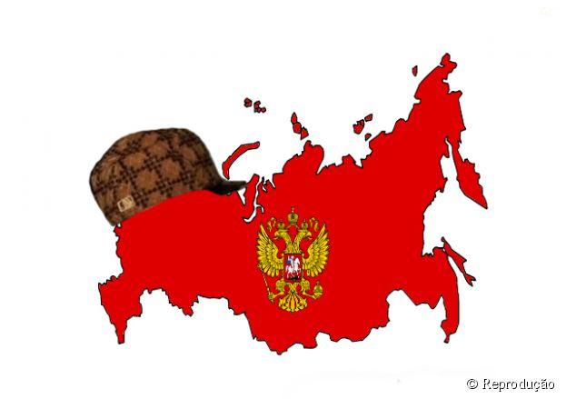 Apple, Facebook e Twitter podem ser banidos da Russia em 2015