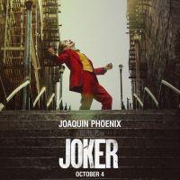 """Ninguém estava preparado para o trailer final de """"Coringa"""", com Joaquin Phoenix"""