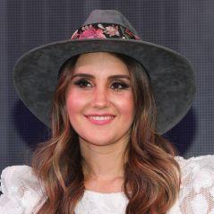 A Dulce Maria assumiu que ainda escuta as músicas do RBD e a gente se identifica com ela