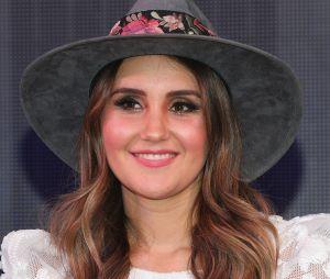 Dulce Maria assume que ainda escuta algumas músicas do RBD