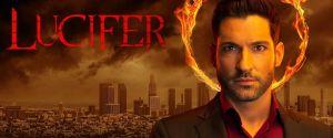 """Netflix manda avisar que gravações da temporada final de """"Lucifer"""" começaram"""