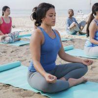 Fora da Caixa: o que aprendi praticando Yoga por um mês