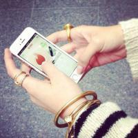 App do dia: Tinder, o aplicativo de pegação que mais cresce no Brasil