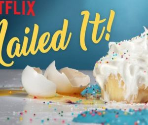 """""""Mandou Bem"""", da Netflix, conquistou a galera que ama culinária"""