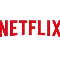 O Top Break vai mostrar os programas de culinária mais ~diferentões da Netflix!