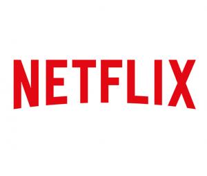 Top Break: estes são os cinco programas de culinária mais bizarros da Netflix!