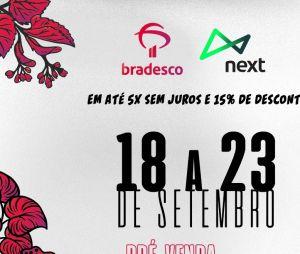 Lollapalooza 2020: confira a data de início das vendas dos ingressos do evento