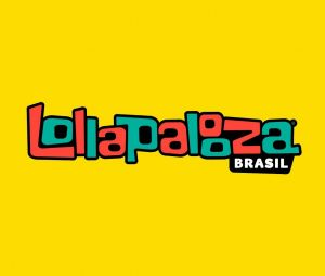 Lollapalooza 2020: estas são as datas de venda dos ingressos do festival