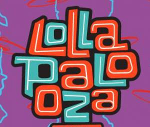 Confira as datas de venda dos ingressos do Lollapalooza 2020