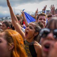 A venda de ingressos para o Lollapalooza 2020 começa em breve. Se liga nas datas