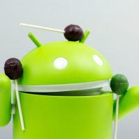 Sistema operacional da Google: Android Lollipop chega para mais dispositivos