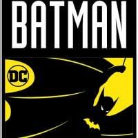A DC Comics vai comemorar o Dia do Batman projetando o bat-sinal no mundo todo - inclusive o Brasil!