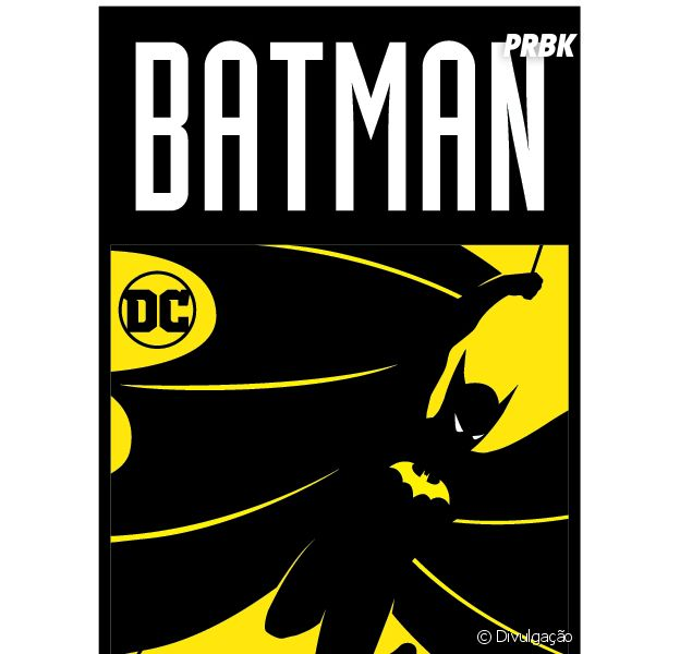 Batman completa 80 anos no dia 21 de setembro e bat-sinal será ligado no mundo inteiro - incluindo o Brasil!