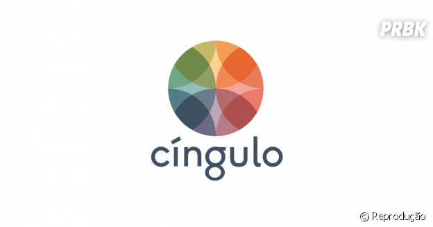 Setembro Amarelo: entenda como funciona o app Cíngulo