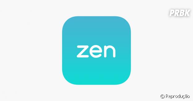 Setembro Amarelo: entenda como funciona o app ZEN