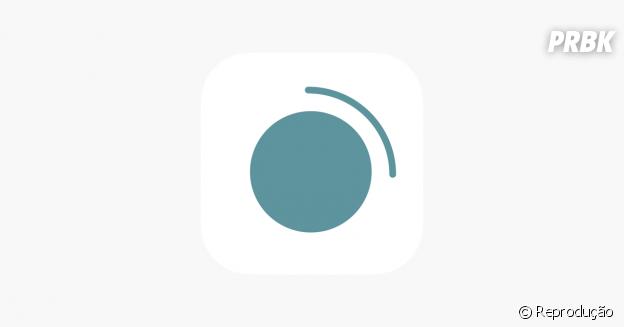 Setembro Amarelo: entenda como funciona o app Be Okay