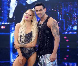 """""""Dança dos Famosos 2019"""": saiba tudo que rolou no último programa (22)"""