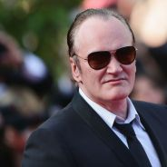 Próximo filme de Quentin Tarantino deve ser o último da carreira do diretor