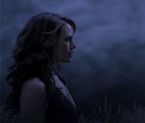 """Será que a conexão entre Dean (Jensen Ackles) e Escuridão(Emily Swallow) vai influenciar em algo em """"Supernatural""""?"""