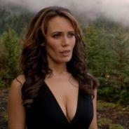 """A vilã da última temporada de """"Supernatural"""" foi revelada! Saiba detalhes"""