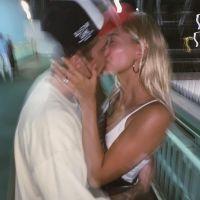 Justin Bieber e Hailey Baldwin vão se casar nesta segunda-feira (30). Veja detalhes da cerimônia