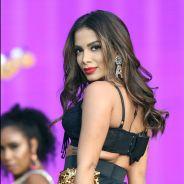 Listamos 7 momentos que estamos sonhando em ver durante o show da Anitta no Rock in Rio 2019