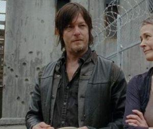 """""""The Walking Dead"""": criador da série já sabia de detalhes importantes sobre o final da história em quadrinhos"""