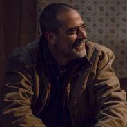 """Será que o final de """"The Walking Dead"""" será igual ao dos quadrinhos? O criador conta!"""