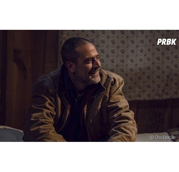 """""""The Walking Dead"""": criador responde se final da série será igual ao dos quadrinhos"""