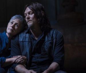 """Criador de """"The Walking Dead"""" faz mistério sobre continuação da série"""