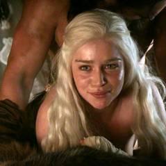 """11 cenas de """"Game of Thrones"""" que não foram muito agradáveis de assistir"""