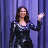 Selena Gomez está de volta? De acordo com as últimas publicações da cantora no Instagram, sim!