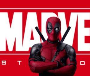 """""""Deadpool 3"""" está confirmado e pode ser baseado na HQ """"Deadpool Mata Universo Marvel"""""""