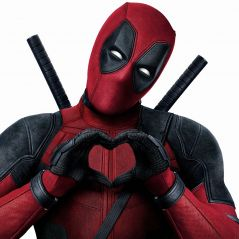 """""""Deadpool 3"""" é confirmado, se passará no MCU e pode ser baseado numa HQ super sangrenta"""
