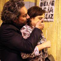 """Novela """"Império"""": OMG! José Alfredo aceita tirar a virgindade de Cora!"""