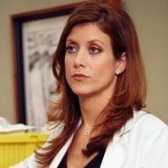 """Kate Walsh disse que voltaria para """"Grey's Anatomy"""" e nós já queremos Addison no Grey Sloan"""