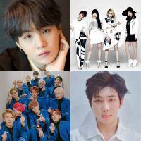 K-Pop também fala sobre saúde mental: 5 músicas de artistas coreanos que alertam sobre o assunto