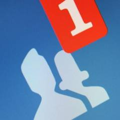 Facebook lança novo recurso que permite criar vídeos com seus amigos!