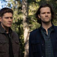"""Fãs de """"Supernatural"""" estão divididos após Jared Padalecki brigar em um bar e ser preso"""
