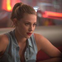 """Em defesa da Betty: por que a personagem não é uma mocinha clichê em """"Riverdale""""?"""
