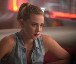 """""""Riverdale"""": veja os motivos pelo qual Betty Cooper não é a mocinha indefesa da série"""