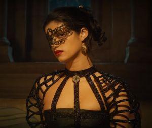 """""""The Witcher"""": Netflix divulga trailer e data de estreia de sua nova série"""