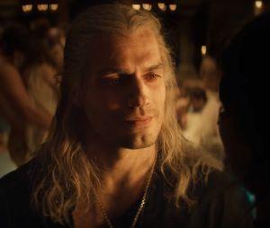 """Data de estreia e novo trailer de """"The Witcher"""" são revelados pela Netflix"""
