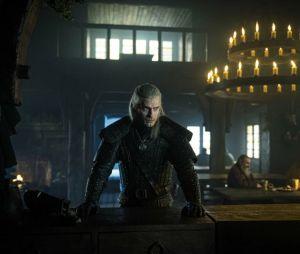 """Geralt de Rivia (Henry Cavill) é o bruxo que merecemos no novo trailer de """"The Witcher"""""""