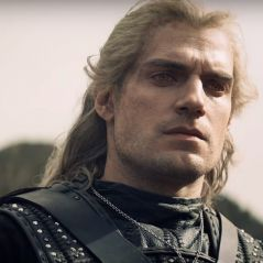 "Data de estreia de ""The Witcher"" é revelada com direito a trailer insano"