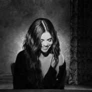 """Selena Gomez conquista o seu primeiro #1 na Billboard Hot 100 com """"Lose You To Love Me"""""""